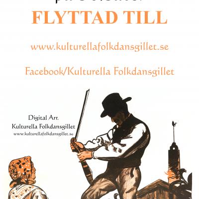 Affisch 2020