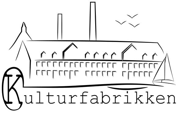 Kulturfabrikken