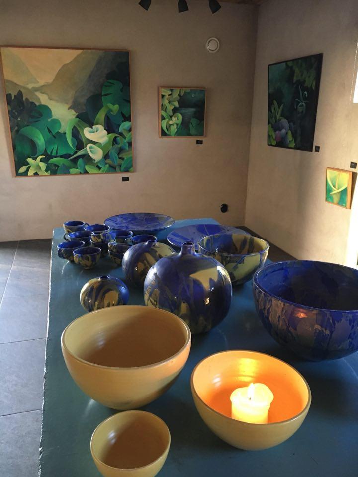 keramik_konst