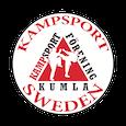 Kumla Kampsportförening