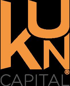KUN Capital – Inversiones de impacto