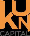 logo_kun_TM