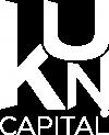logo_kun_b