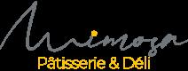 logo_mimosa_web