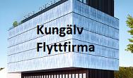 Kungälv flyttfirma 2 man och lastbil 700 kr/tim