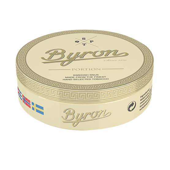 byron-portionssnus
