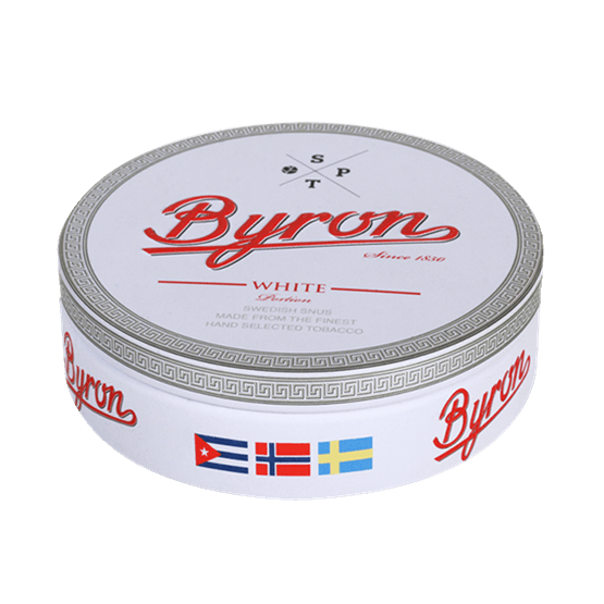 byron-white-portionssnus