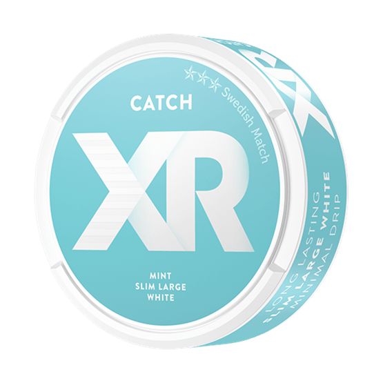 catch-mint-xrange-white-portionssnus