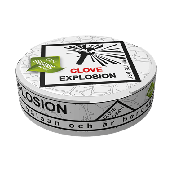 clove-explosion-white-dry-portionssnus