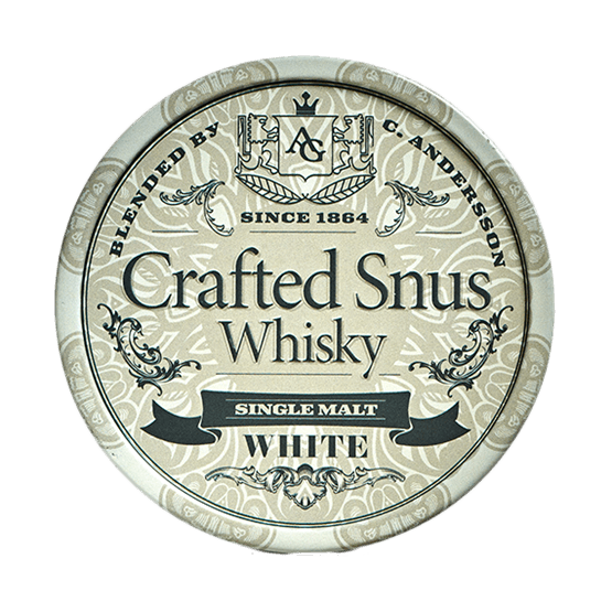 crafted-snus-whisky-white