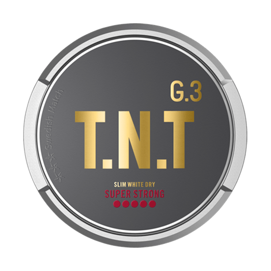 general-g-3-t-n-t-slim-white-dry-super-strong-portionssnus