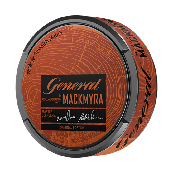 general-mackmyra-original-portionssnus