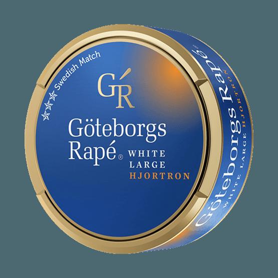 goteborgs-rape-hjortron-white-portionssnus