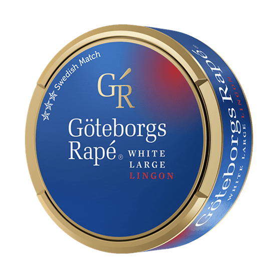 goteborgs-rape-lingon-white-portionssnus