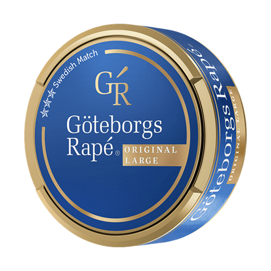 goteborgs-rape-original-large-portion