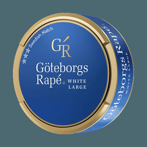goteborgs-rape-white-portionssnus