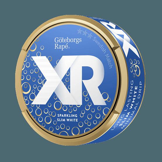 goteborgs-rape-xrange-sparkling