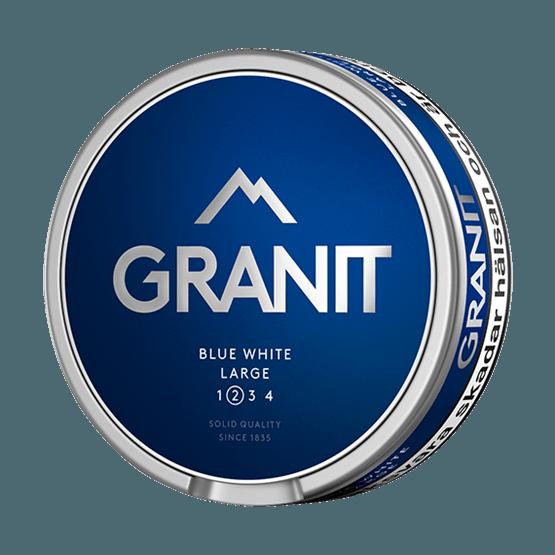 granit-blue-white-portion-large