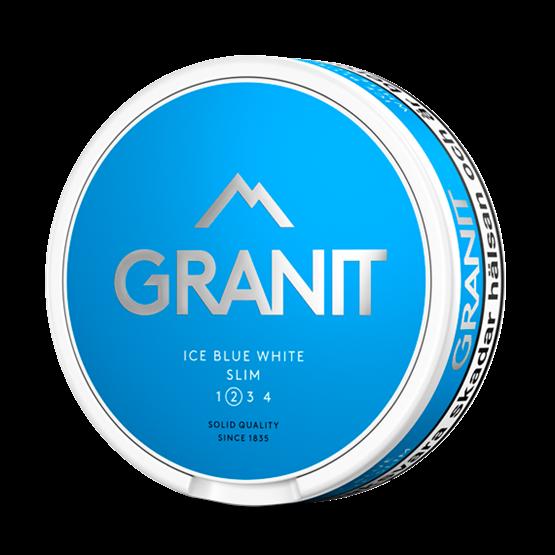 granit-ice-blue-white-slim-portionssnus