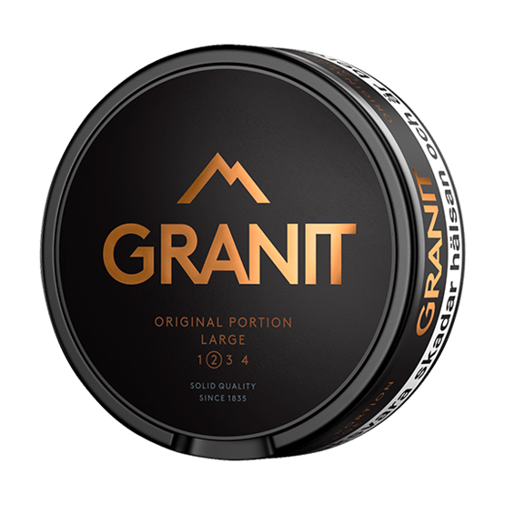 granit-original-portion-large