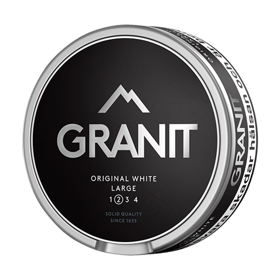 granit-original-white-portion-large