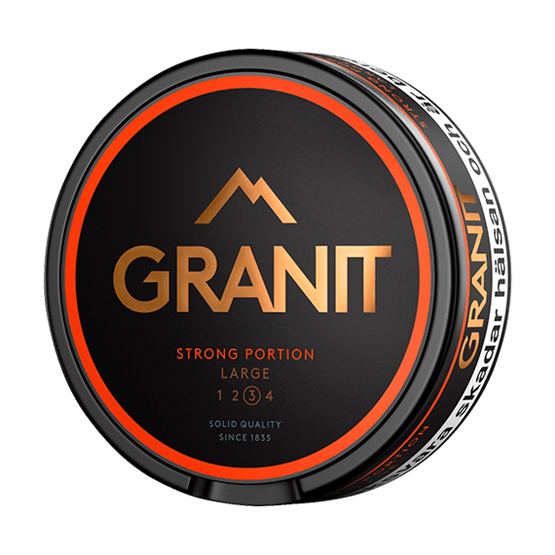 granit-strong-portion-large