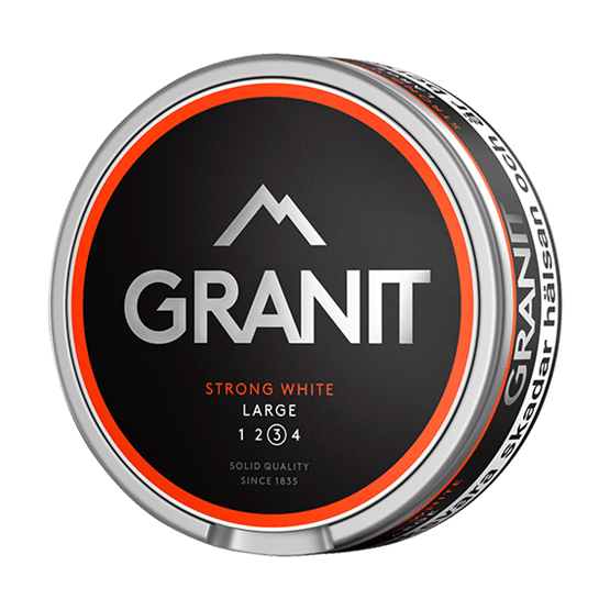 granit-strong-white-portion-large