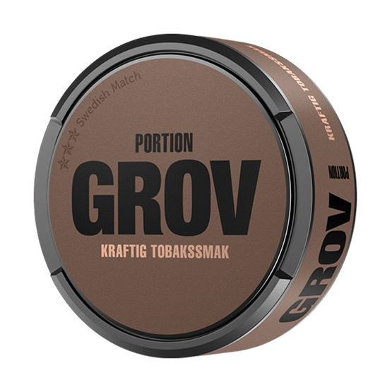 grov-portionssnus