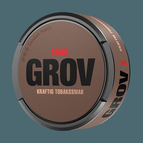 grov-stark-portionssnus