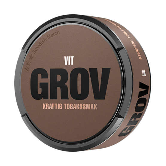 grov-white-portionssnus