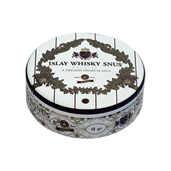 islay-whisky-white-portion