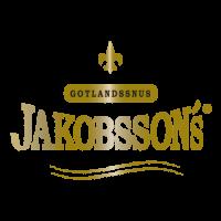 Jakobsson's