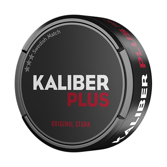 kaliber-original-portionssnus-plus