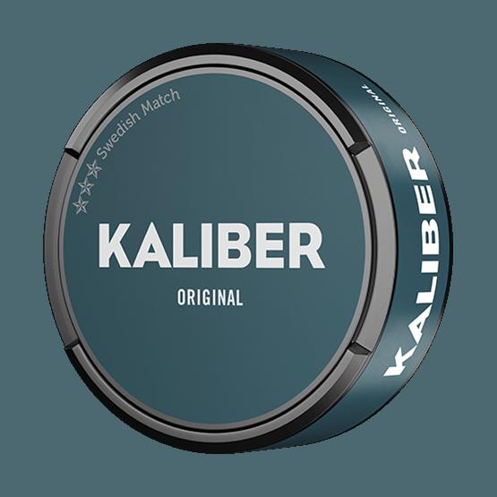 kaliber-original-portionssnus