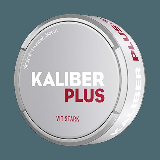 kaliber-vit-portionssnus-plus