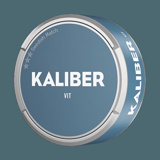 kaliber-vit-portionssnus