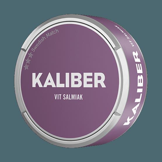 kaliber-vit-salmiak-portionssnus