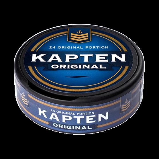 kapten-original-portionssnus