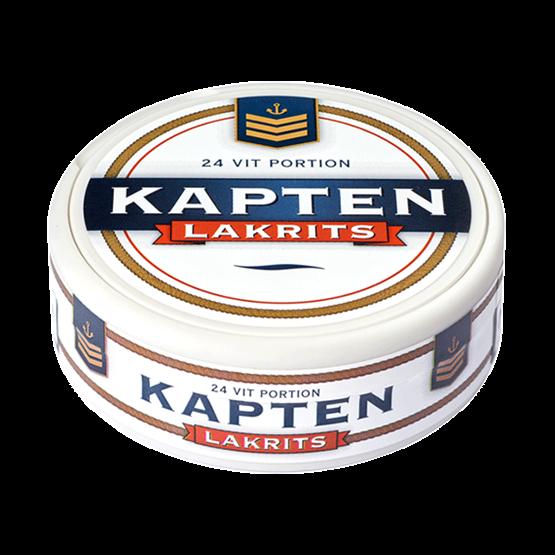 kapten-vit-lakrits-portionssnus