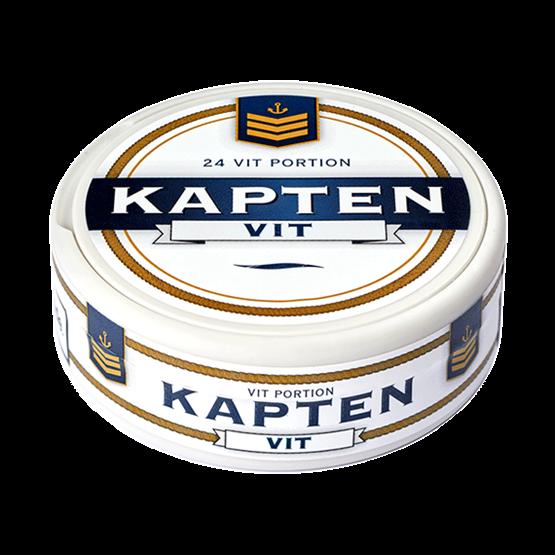 kapten-vit-portionssnus