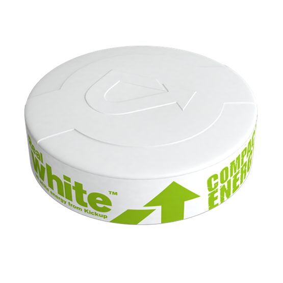 kickup-real-white-original-nikotinfritt-snus