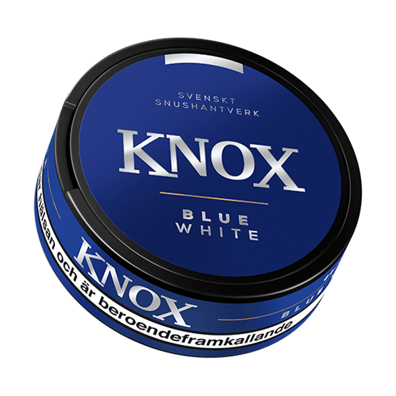 knox-blue-white-portionssnus