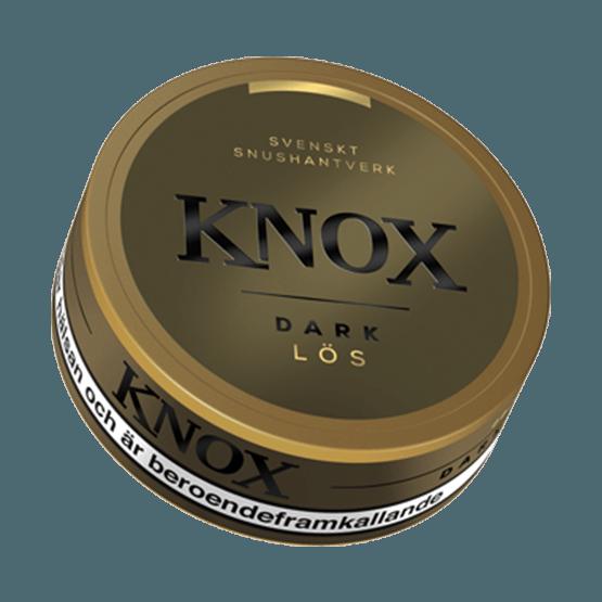 knox-dark-los