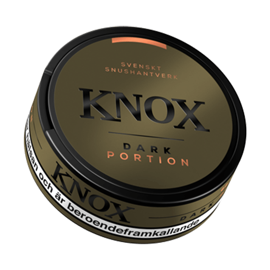 knox-dark-portion