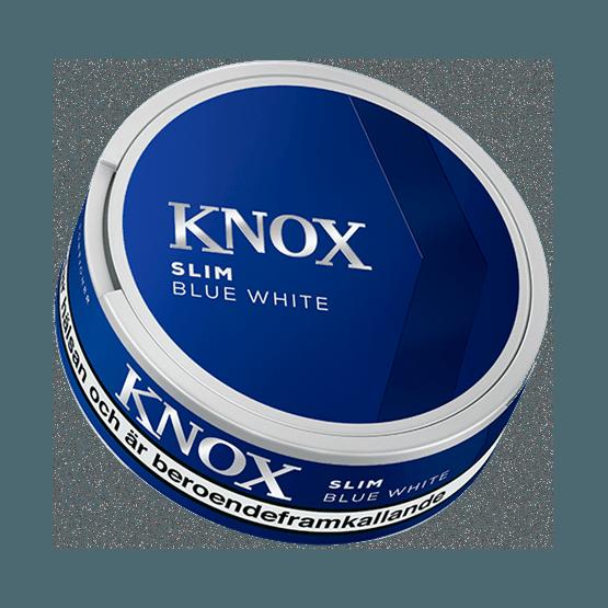 knox-slim-blue-white-portionssnus