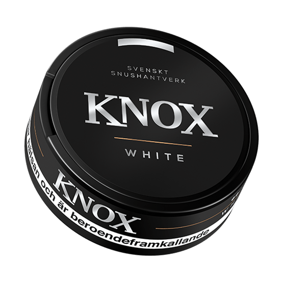 knox-white-portionssnus