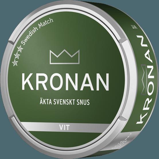 kronan-vit-portionssnus