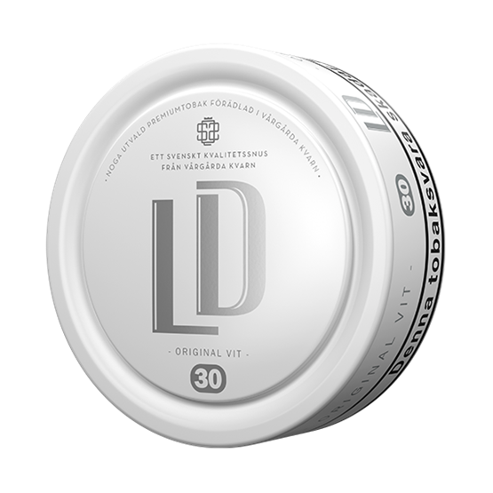 ld-30-vit-portion