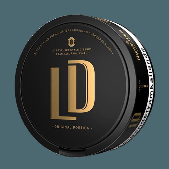 ld-original-portionssnus