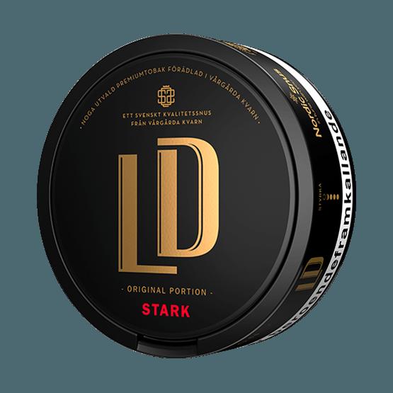 ld-original-stark-portionssnus